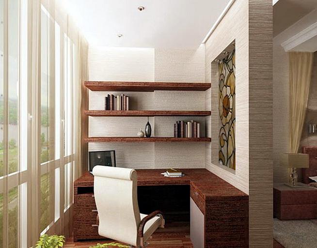 Идеи по перепланировке трехкомнатной квартиры в 9ти